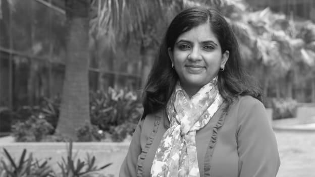 Meet Satyamvada Sharma, Are You In The List 2019 winner