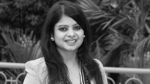 Meet Shilpa Narayan, Are You In The List 2019 winner