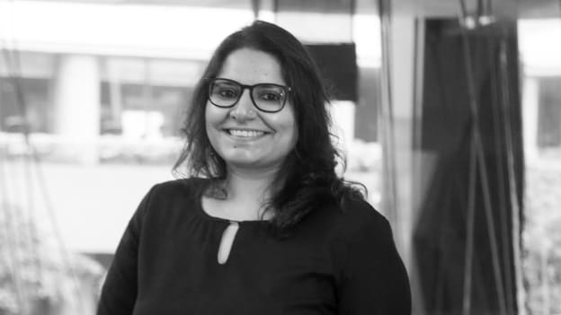 Meet Ankita Gauba, Are You In The List 2019 winner