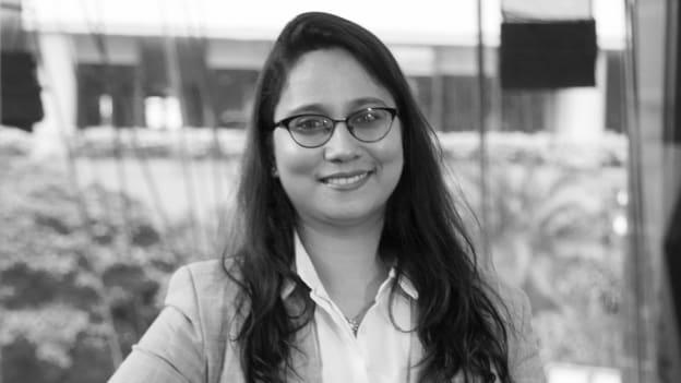 Meet Shruti Joshi, Are You In The list 2019 winner