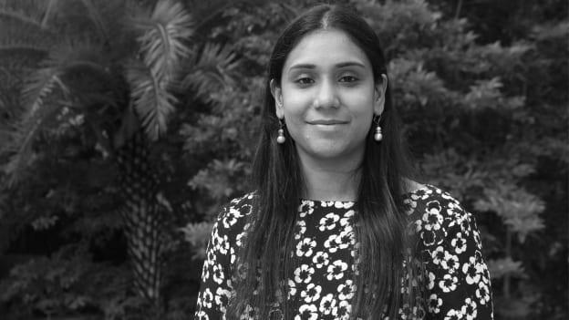 Meet Malavika Sahoo, Are You In The List 2019 winner