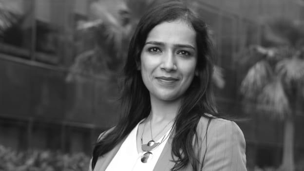 Meet Surbhi Bajaj, Are You In The List 2019 winner