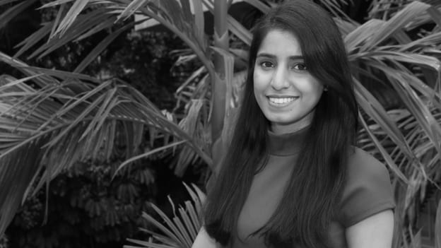 Meet Purnoor Bains, Are You In The List 2019 winner
