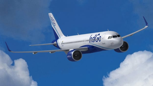 Independent Director questions IndiGo's corporate governance