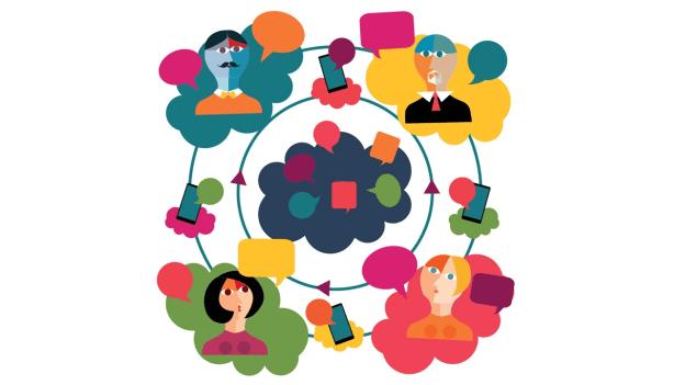 Key steps to follow to create a digital culture
