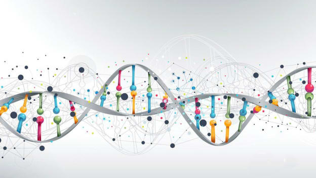 Could DNA testing be the new form of recruitment?
