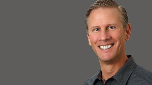 Yum Brands promotes David Gibbs to CEO