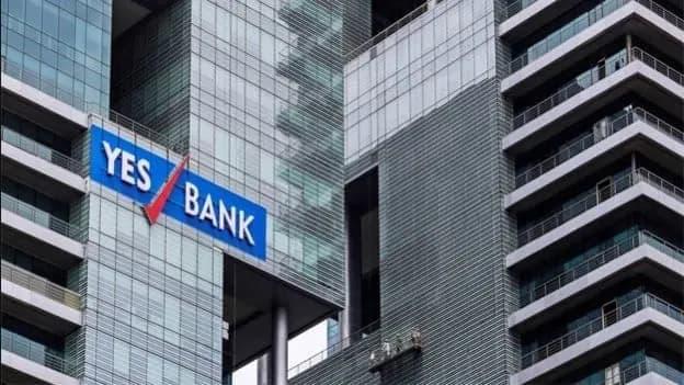 YES Bank names Anurag Adlakha as Group CFO