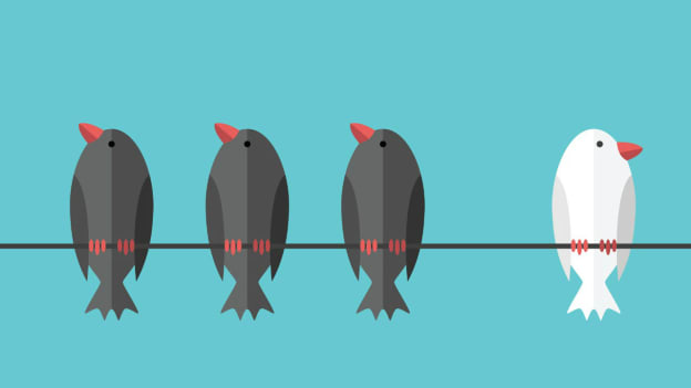 How to tackle unconscious bias at the workplace