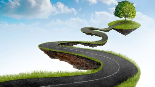 The journey from being reactive to proactive HR: Role of Technology