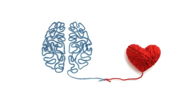 The importance of emotional intelligence in a digitally transformed world