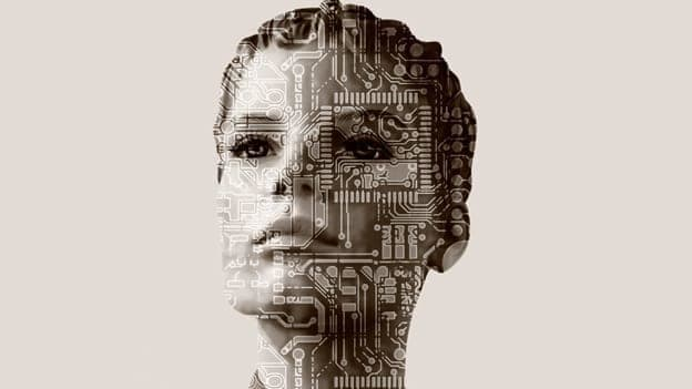 Exploring Future of Work, Artificial Intelligence and HR