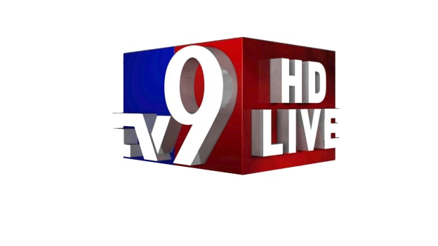 Ex Zee Media CEO joins TV9 Group as the new CEO