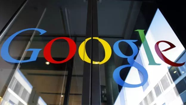 Google tells employees to 'Keep your heads down and do your job'