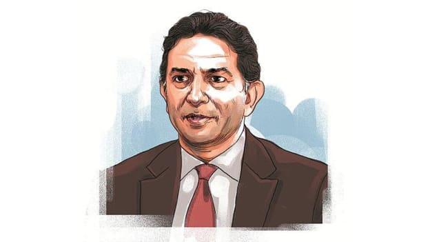 CG Power board sacks Chairman Gautam Thapar over fraud
