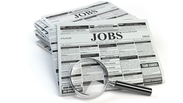 Job seekers deterred by cringe worthy buzzwords in job ads: Report
