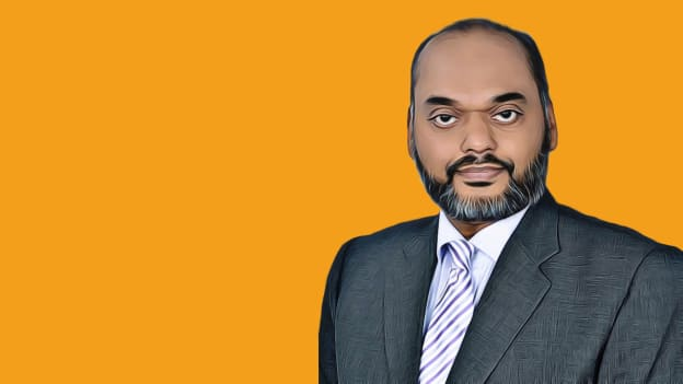 BVC Logistics appoints new President, HR