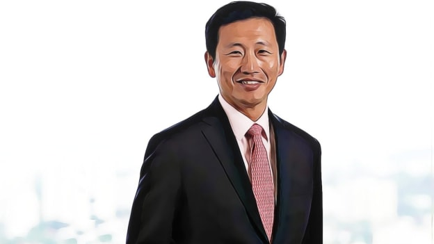 Most jobs will exist but in a refashioned form: Ong Ye Kung, Education Minister, Singapore