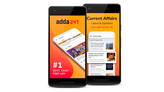 Adda247 appoints Senior Vice President, Business Operations