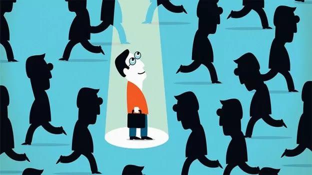 Mega merger of PSU banks may impact fresh hiring
