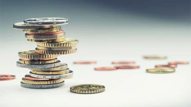 Edtech startup AttainU raises an undisclosed amount of angel funding