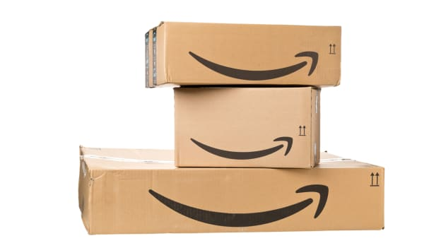 Amazon Web Services to hire for 500 job roles in Germany