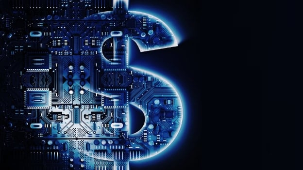 Rise of fintech sector in Singapore