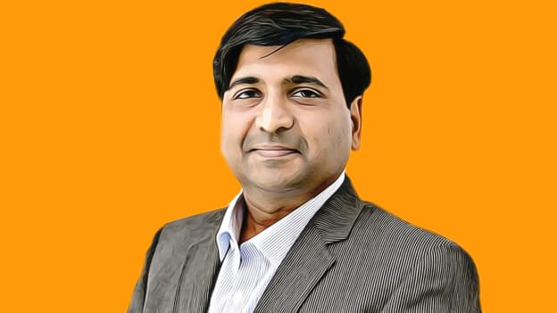 Eightfold.ai appoints Sandesh Goel as MD for India operations