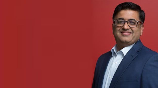 Verizon Media appoints Nikhil Rungta as Country Manager for India