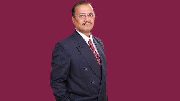 Learning and agility critical for digital success: Shailesh Singh