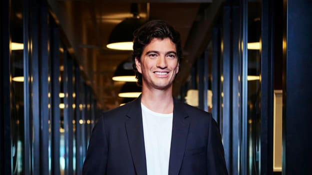 WeWork CEO likely to be ousted by the board members