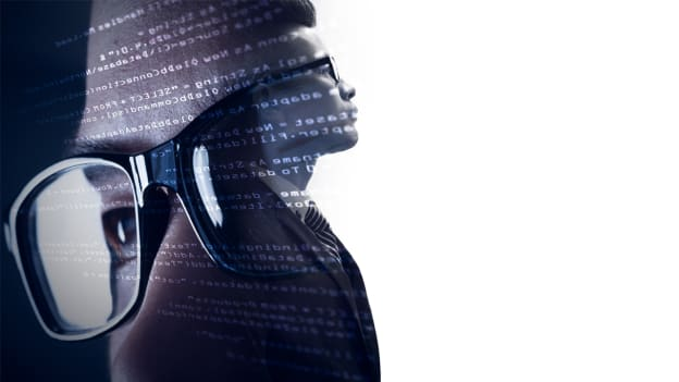 64% employers face struggle in hiring fintech talent: Report