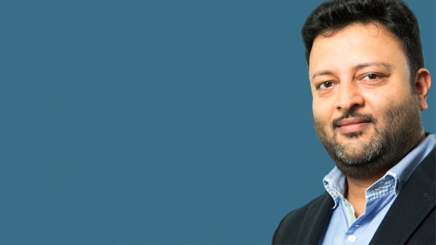 Kellogg South Asia's HR Head on evolving as a leader with millennials