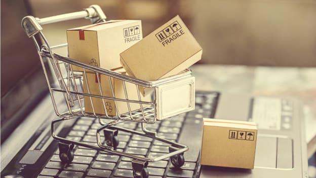 Flipkart, Amazon gear up with jobs for festive season sales