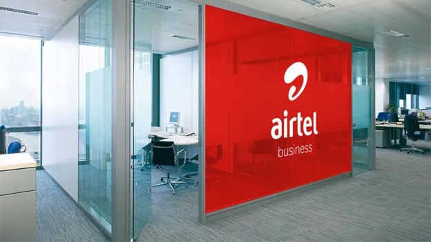 Bharti Airtel's Chief People Officer for India, South Asia quits