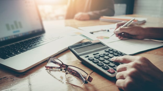 5 tax related questions you need to ask about your expatriate workforce