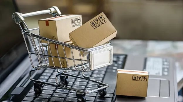 These are the jobs shifts in the ecommerce sector