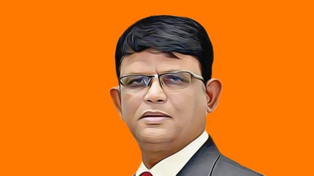 PNB appoints Mallikarjuna Rao as MD and CEO