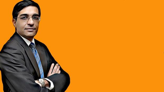 YES Bank Group President Rajat Monga quits