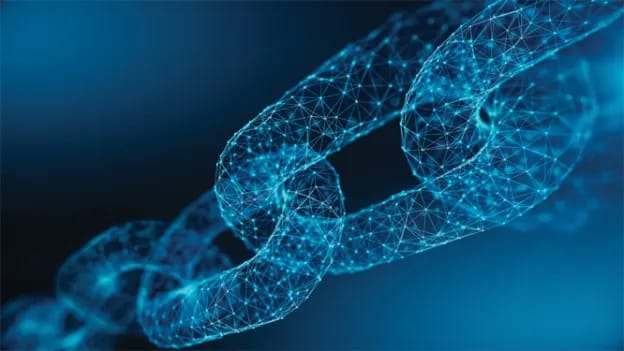 Building a business case for Blockchain in HR