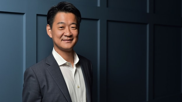 Japan based startup Sansan appoints Regional CEO for Singapore & ASEAN