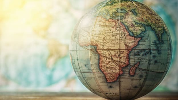 Things to consider while shortlisting a global payroll solution