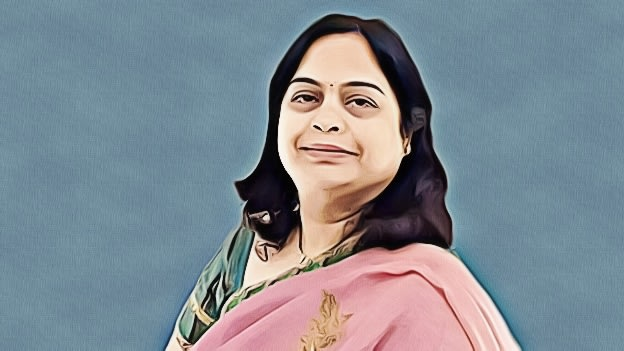 Yes Bank appoints former ICICI GM Anita Pai as new COO