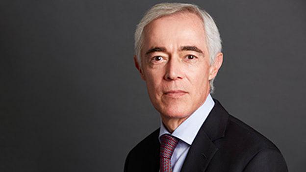 Former GM executive Jaime Ardila joins Ola Electric's board