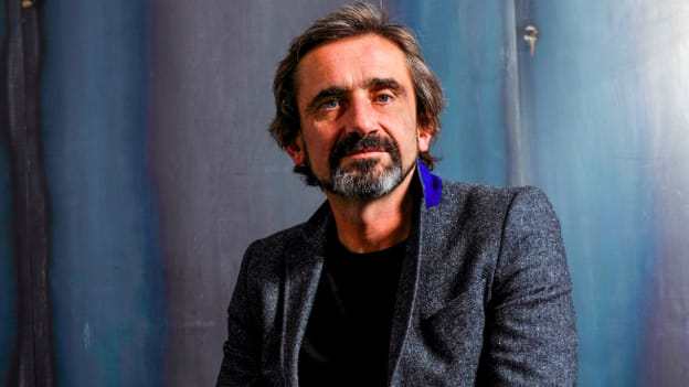 Julian Dunkerton to remain as Chief Executive of Superdry until 2021