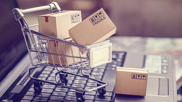 Flipkart reshuffles senior management