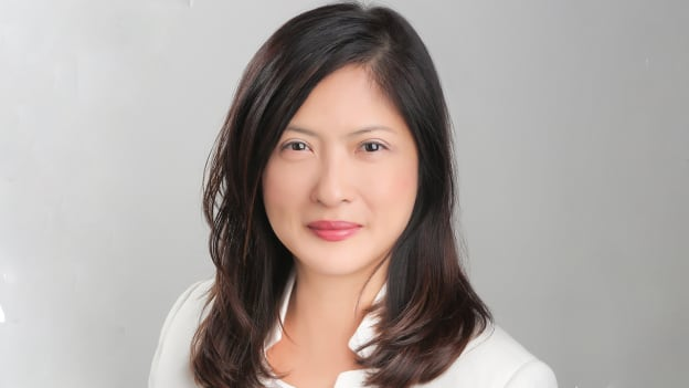 UBS Managing Director Choo Oi Yee to join iSTOX as Chief Commercial Officer