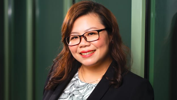 Yeo's Angelina Chua on future of talent acquisition
