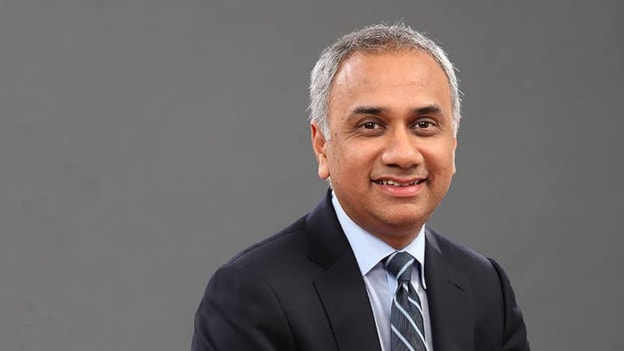 Whistleblowers accused CEO Salil Parekh for 'Unethical Practices'