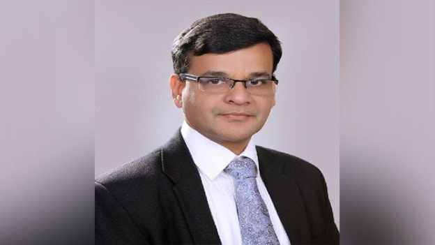 Bharti Infratel CFO steps down